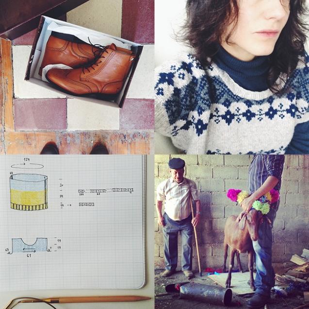 blog_crush_rosa_pomar